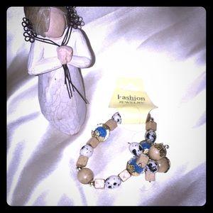 ❤️ NWT Fashion Jewelry 💙